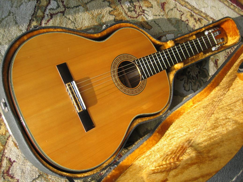 show me your acoustic guitar. Black Bedroom Furniture Sets. Home Design Ideas